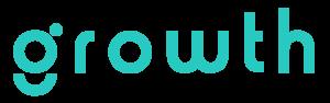 peoplegrowth Logo